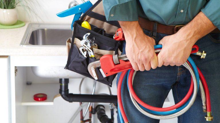 Plumbing Fixtures For Homes